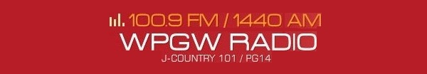 WPGW Radio Information and Delays